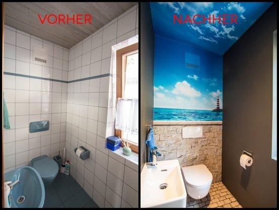 01_Malermeister Ruprechter Salzburg 001_Vorher Nachher