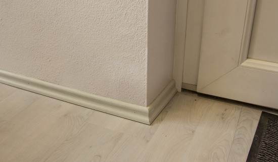 Smart Repair - Malerei in Salzburg - Malermeister Thomas Ruprechter im Pongau